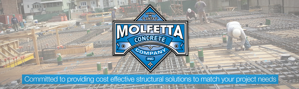 sliders_molfetta_concrete
